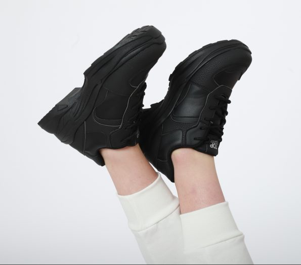 top shoes9253