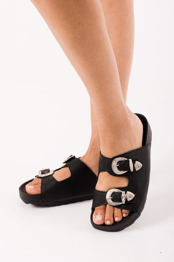TOP SHOES_-554